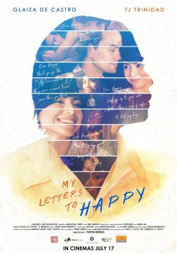 letters-to-happy