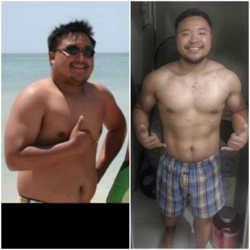 crossfit-coach-before&after