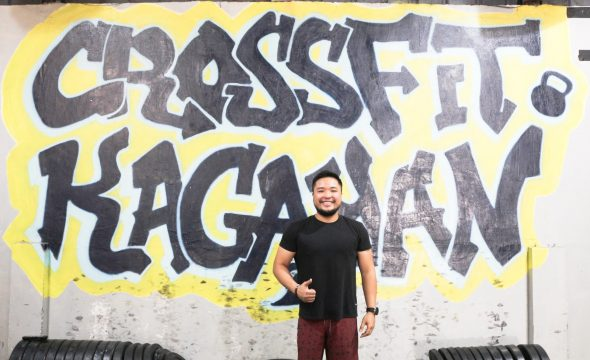 crossfit-coach-solopic