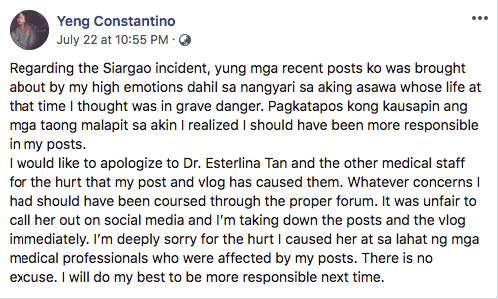 yeng-fb-apology