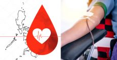 ph-blood-donors-month