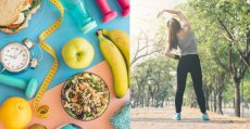 dietgoals-healthy-living