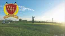 butuan-golf-course