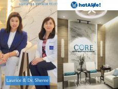 core-clinic-owners