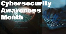 cybersecurity-awareness-19