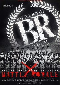 battle-royale-2000