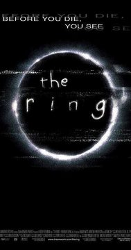 the-ring-2002