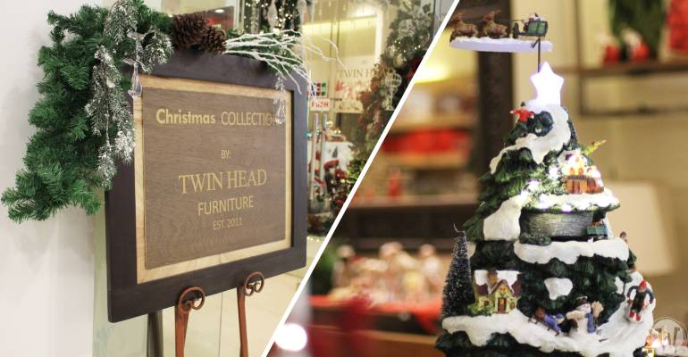 christmas-collection-by-twin-head-furniture