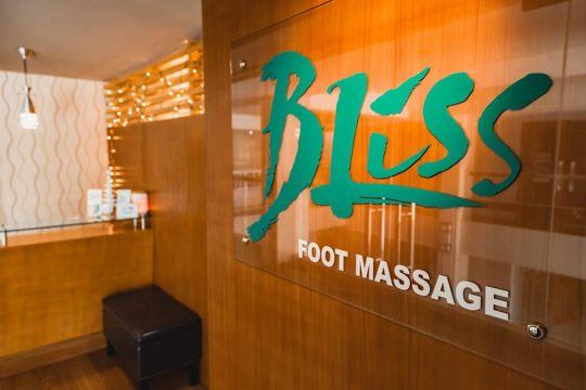 bliss-massage-former-branch-office