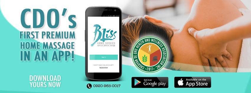 bliss-massage-mobile-app
