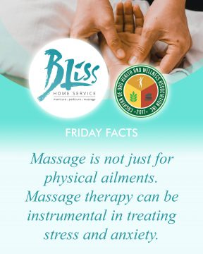 bliss-wellness-infographic
