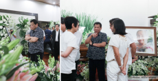 duterte-condoles-with-the-gokongwei