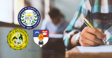 agriculturist-licensure-examination-2019
