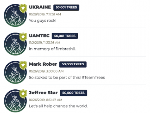 teamtrees-dashboard-1