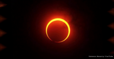 2019-annular-solar-eclipse