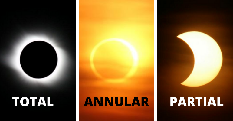 types-of-solar-eclipse