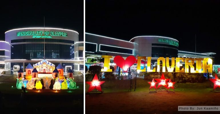 christmas-village-in-claveria