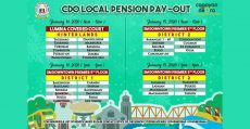 cdo-local-pension-payout