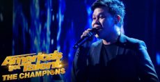 marcelito-pomoy-americas-got-talent