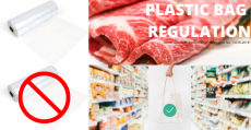 plastic-bag-regulation-2020