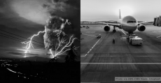 flights-cancelled-due-to-taal-eruption