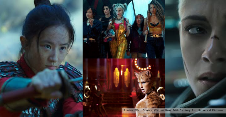 movies -in-2020-jan-to-mar