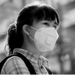 woman-with-n95-mask