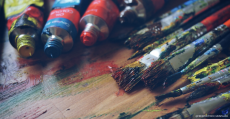 painting-materials-unsplash