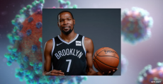 covid-19-positive-kevin-durant