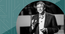 bill-gates-on-covid-19-pandemic