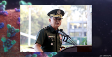 afp-santos-positive-for-covid-19
