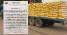 bukidnon-lifts-rice-trading-ban