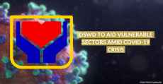 dswd-aids-vulnerable-sector