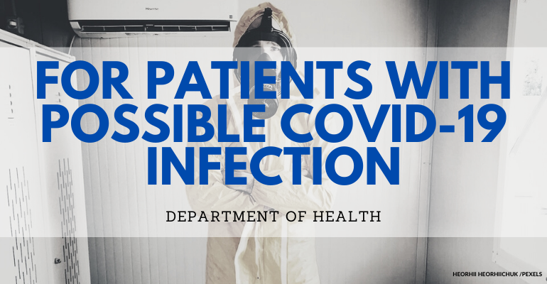 for-patients-woth-possible-covid-infection