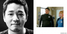 korean-actor-died-due-to-blood-poison