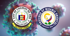 misor-under-community-quarantine