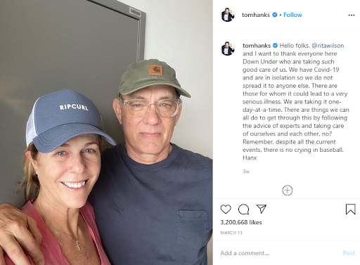 tom-hanks-and-wife-covid