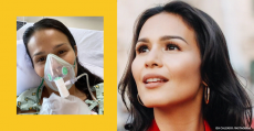 iza-calzado-now-negative-for-covid