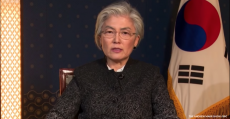 south-korean-foreign-minister-kang-kyung-wha