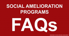 social-amelioration-program-faqs