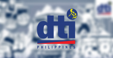 dti-load-for-msme