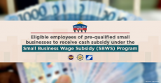 small-business-wages-subsidy-program