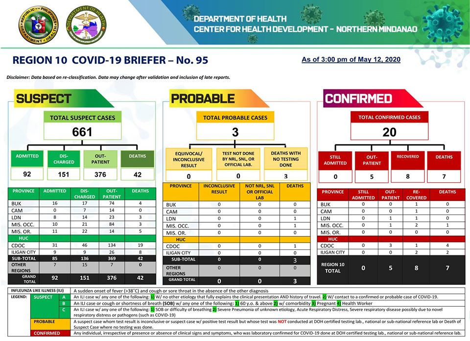 cdo-cases-as-of-may-12