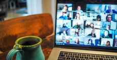 video-conferencing-applications