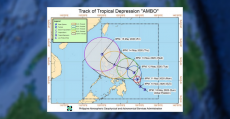 tropical-depression-ambo