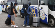 22-more-ofws-arrive-in-cdo