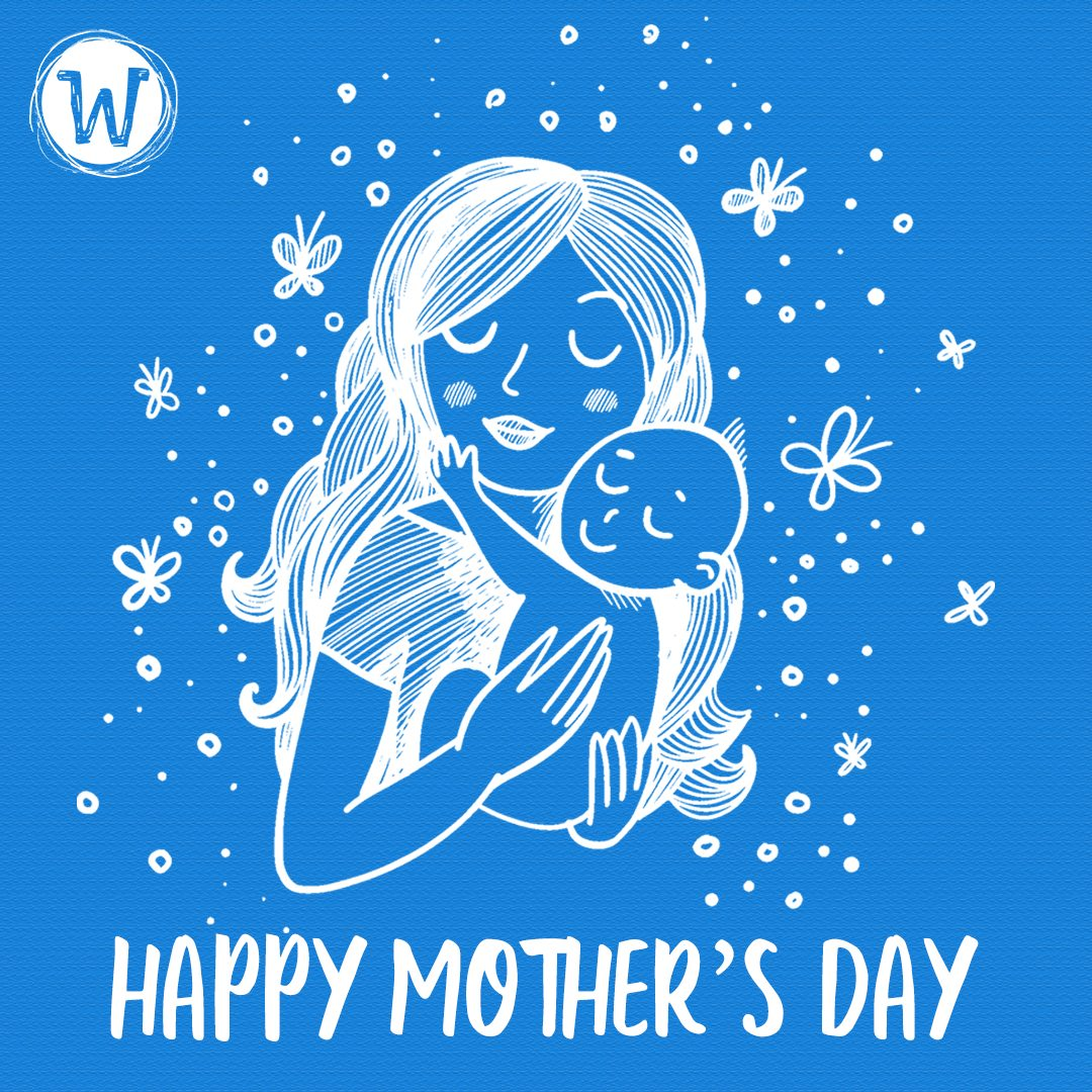 mothers-day-greeting-2020