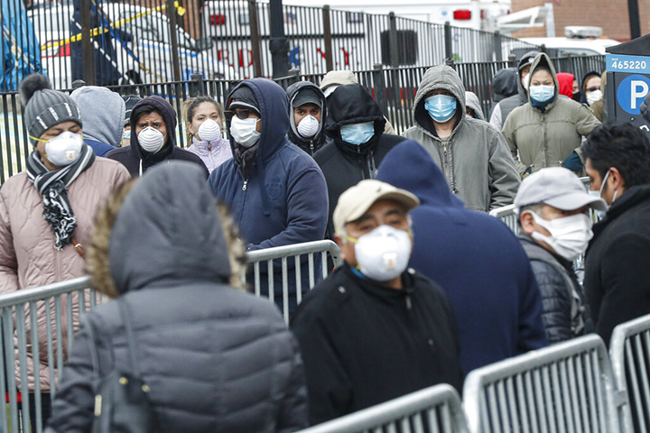 new-york-city-amid-covid-pandemic