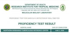 normi-tbrc-passed-proficiency-test