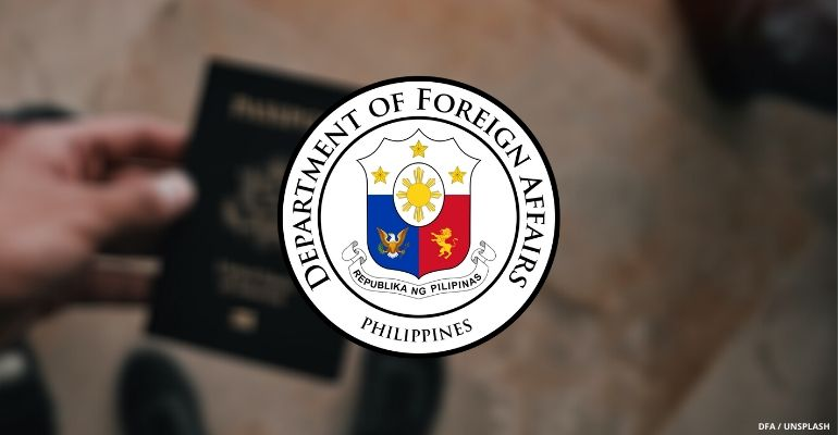 dfa-passport-online-pay